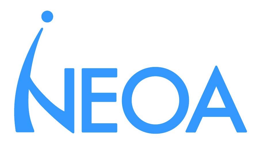 一般社団法人NEOA